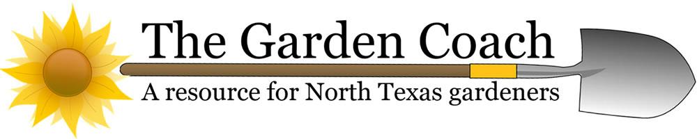 The Garden Coach